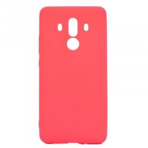 Candy | Силиконовый чехол для Huawei Mate 10 Pro с матовой поверхностью