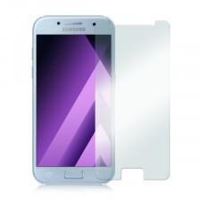 H+ | Защитное стекло  для Samsung Galaxy A3 2017 (A320F)