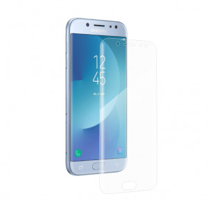Гидрогелевая защитная пленка Rock для Samsung Galaxy J7 Duo (J730F)