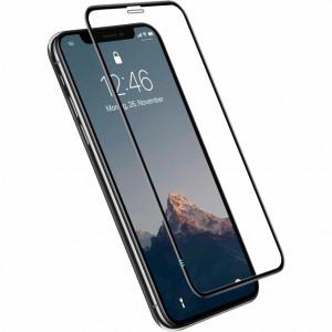 Remax GL-27 3D | Защитное стекло высокого качества 0.3 мм  для iPhone 11 Pro