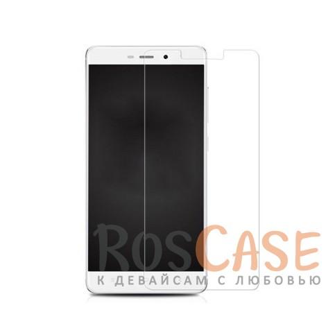 Противоударная четырехслойная защитная пленка BestSuit на обе стороны из прозрачного скользящего покрытия для Xiaomi Redmi 4 (Прозрачная)Описание:производитель -&amp;nbsp;BestSuit;разработана для Xiaomi Redmi 4;материал - полимер;тип - защитная пленка.Особенности:олеофобное покрытие;высокая прочность;ультратонкая;прозрачная;имеет все необходимые вырезы;защита от ударов и царапин;анти-бликовое покрытие;защита на заднюю панель.<br><br>Тип: Бронированная пленка<br>Бренд: BestSuit