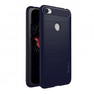 iPaky Slim | Силиконовый чехол для Xiaomi Redmi Note 5A Prime / Redmi Y1