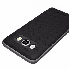 iPaky Hybrid | Противоударный чехол для Samsung J710F Galaxy J7 (2016)