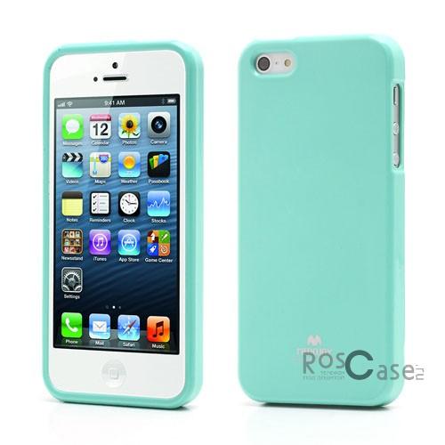 TPU чехол Mercury Jelly Color series для Apple iPhone 5/5S/SEОписание:&amp;nbsp;&amp;nbsp;&amp;nbsp;&amp;nbsp;&amp;nbsp;&amp;nbsp;&amp;nbsp;&amp;nbsp;&amp;nbsp;&amp;nbsp;&amp;nbsp;&amp;nbsp;&amp;nbsp;&amp;nbsp;&amp;nbsp;&amp;nbsp;&amp;nbsp;&amp;nbsp;&amp;nbsp;&amp;nbsp;&amp;nbsp;&amp;nbsp;&amp;nbsp;&amp;nbsp;&amp;nbsp;&amp;nbsp;&amp;nbsp;&amp;nbsp;&amp;nbsp;&amp;nbsp;&amp;nbsp;&amp;nbsp;&amp;nbsp;&amp;nbsp;&amp;nbsp;&amp;nbsp;&amp;nbsp;&amp;nbsp;&amp;nbsp;&amp;nbsp;&amp;nbsp;Изготовлен компанией&amp;nbsp;Mercury;Спроектирован персонально для Apple iPhone 5/5S/5SE;Материал: термополиуретан;Форма: накладка.Особенности:Исключается появление царапин и возникновение потертостей;Восхитительная амортизация при любом ударе;Гладкая поверхность;Не подвержен деформации;Непритязателен в уходе.<br><br>Тип: Чехол<br>Бренд: Mercury<br>Материал: TPU