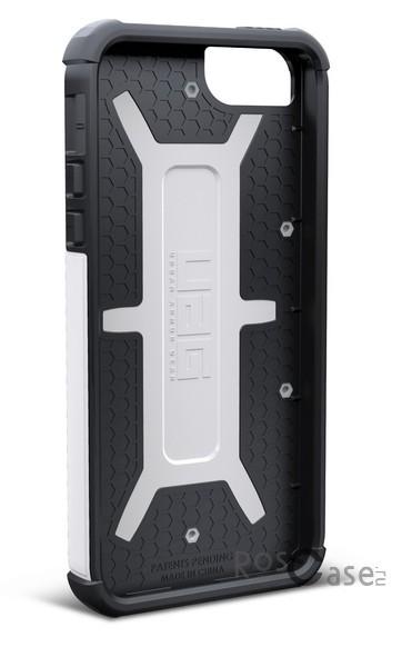 Фото пластиковой накладки UAG Series для Apple iPhone 5