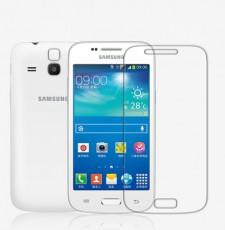 Nillkin Matte | Матовая защитная пленка для Samsung G350E Galaxy Star Advance