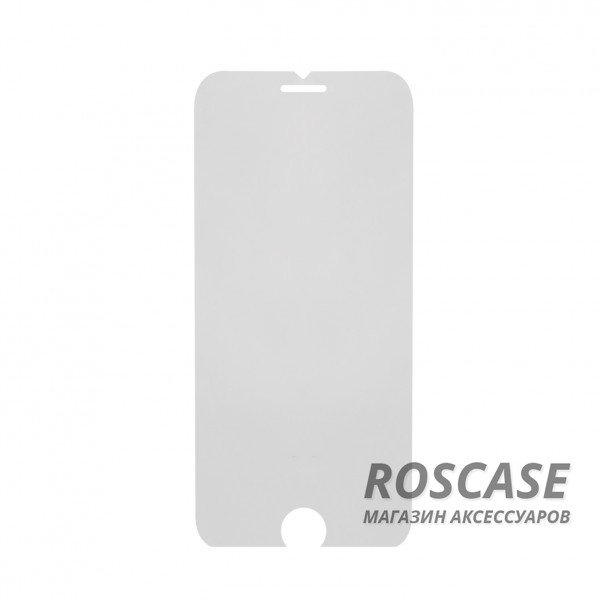 фото защитное стекло ROCK Premium Tempered (2.5D) 0.3 mm Glass Series для Apple iPhone 6/6s (4.7