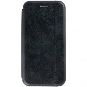 Open Color 2 | Чехол-книжка на магните для Samsung G950 Galaxy S8 с подставкой и внутренним карманом
