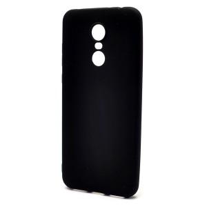 J-Case THIN | Гибкий силиконовый чехол для Xiaomi Redmi 5