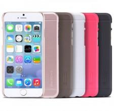 "Nillkin Super Frosted Shield | Матовый чехол для Apple iPhone 6/6s (4.7"")"
