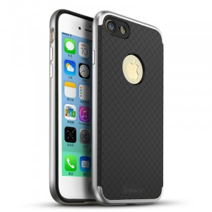 iPaky Hybrid | Противоударный чехол  для iPhone 7