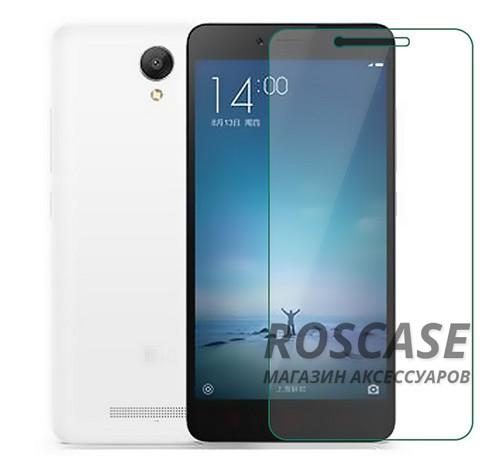 Защитное стекло Ultra Tempered Glass 0.33mm H+ для Xiaomi Redmi Note 2 / Redmi Note Prime (к. уп-ка)Описание:бренд&amp;nbsp;Epik;подходит для&amp;nbsp;Xiaomi Redmi Note 2 / Redmi Note Prime;материал: закаленное стекло;тип: защитное стекло на экран.&amp;nbsp;Особенности:закругленные&amp;nbsp;грани;не влияет на чувствительность сенсора;легко очищается;толщина - &amp;nbsp;0,33 мм;абсолютно прозрачное;защита от царапин и ударов.<br><br>Тип: Защитное стекло<br>Бренд: Epik