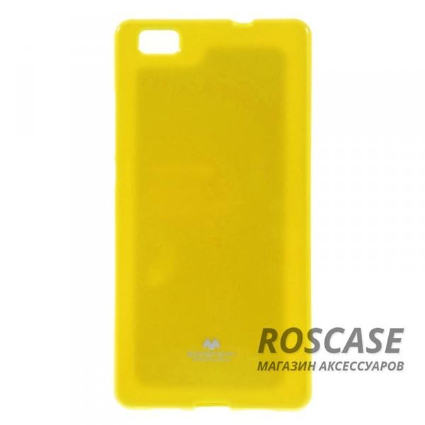 TPU чехол Mercury Jelly Color series для Huawei P8 Lite (Желтый)Описание:&amp;nbsp;&amp;nbsp;&amp;nbsp;&amp;nbsp;&amp;nbsp;&amp;nbsp;&amp;nbsp;&amp;nbsp;&amp;nbsp;&amp;nbsp;&amp;nbsp;&amp;nbsp;&amp;nbsp;&amp;nbsp;&amp;nbsp;&amp;nbsp;&amp;nbsp;&amp;nbsp;&amp;nbsp;&amp;nbsp;&amp;nbsp;&amp;nbsp;&amp;nbsp;&amp;nbsp;&amp;nbsp;&amp;nbsp;&amp;nbsp;&amp;nbsp;&amp;nbsp;&amp;nbsp;&amp;nbsp;&amp;nbsp;&amp;nbsp;&amp;nbsp;&amp;nbsp;&amp;nbsp;&amp;nbsp;&amp;nbsp;&amp;nbsp;&amp;nbsp;&amp;nbsp;бренд&amp;nbsp;Mercury;совместим с Huawei P8 Lite;материал: термополиуретан;тип: накладка.Особенности:смягчает удары;гладкая поверхность;не деформируется;легко устанавливается.<br><br>Тип: Чехол<br>Бренд: Mercury<br>Материал: TPU