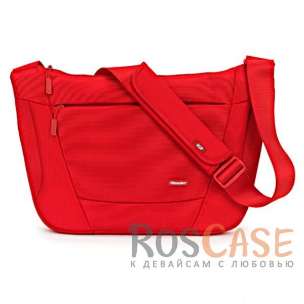 фото сумка SGP Klasden Neumann shoulder bag (13 дюймов)