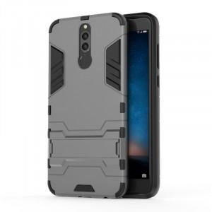 Transformer | Противоударный чехол для Huawei Mate 10 Lite с мощной защитой корпуса