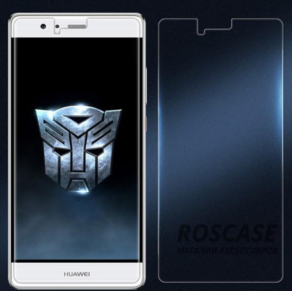 Защитное стекло Nillkin Anti-Explosion Glass (H+ PRO) (зак. края) для Huawei P9 PlusОписание:бренд:&amp;nbsp;Nillkin;совместимость: Huawei P9 Plus;материал: закаленное стекло;форма: стекло на экран.Особенности:полное функциональное обеспечение;антибликовое покрытие;олеофобное покрытие (анти отпечатки);ультратонкое;закругленные края;легко устанавливается и чистится.<br><br>Тип: Защитное стекло<br>Бренд: Nillkin