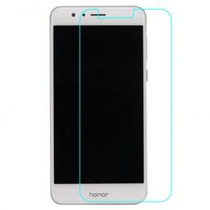 CaseGuru | Полноэкранное защитное стекло для для Huawei Honor 8