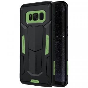 Nillkin Defender 2   Противоударный чехол для Samsung G955 Galaxy S8 Plus