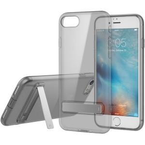 "Rock Slim Jacket | Чехол для Apple iPhone 7 (4.7"") с подставкой"