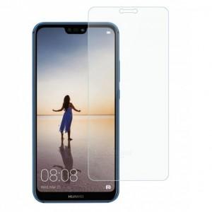 H+ | Защитное стекло для Huawei P20 Lite (картонная упаковка)