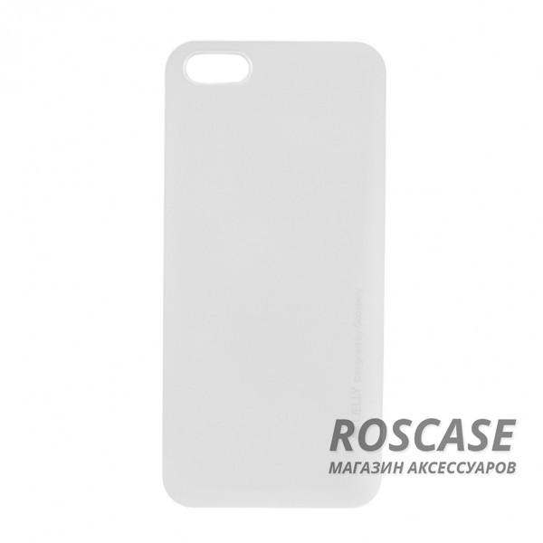 TPU чехол Mercury iJelly Metal series для Apple iPhone 5/5S/SE (Серебряный)Описание:&amp;nbsp;&amp;nbsp;&amp;nbsp;&amp;nbsp;&amp;nbsp;&amp;nbsp;&amp;nbsp;&amp;nbsp;&amp;nbsp;&amp;nbsp;&amp;nbsp;&amp;nbsp;&amp;nbsp;&amp;nbsp;&amp;nbsp;&amp;nbsp;&amp;nbsp;&amp;nbsp;&amp;nbsp;&amp;nbsp;&amp;nbsp;&amp;nbsp;&amp;nbsp;&amp;nbsp;&amp;nbsp;&amp;nbsp;&amp;nbsp;&amp;nbsp;&amp;nbsp;&amp;nbsp;&amp;nbsp;&amp;nbsp;&amp;nbsp;&amp;nbsp;&amp;nbsp;&amp;nbsp;&amp;nbsp;&amp;nbsp;&amp;nbsp;&amp;nbsp;&amp;nbsp;бренд&amp;nbsp;Mercury;совместимость: Apple iPhone 5/5S/5SE;материал: термополиуретан;форма: накладка.Особенности:на чехле не заметны отпечатки пальцев;защита от механических повреждений;гладкая поверхность;не деформируется;металлический отлив.<br><br>Тип: Чехол<br>Бренд: Mercury<br>Материал: TPU