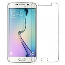 VMAX | Защитная пленка для Samsung Galaxy S6 Edge Plus