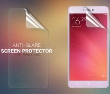 Nillkin Matte | Матовая защитная пленка для Xiaomi Mi 4s