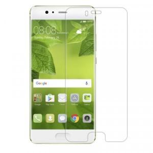 Nillkin H+ Pro | Защитное стекло для Huawei P10