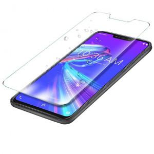Защитное стекло Ultra Tempered Glass 0.33mm (H+) для Asus Zenfone Max M2 (ZB633KL)
