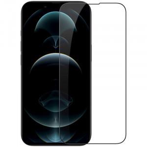 Nillkin CP+ PRO | Закаленное защитное стекло для iPhone 13 Pro Max