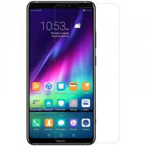 Nillkin Crystal | Прозрачная защитная пленка для Huawei Honor Note 10