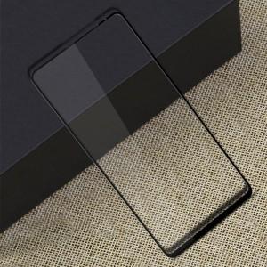 Artis 2.5D | Цветное защитное стекло на весь экран для Xiaomi Mi Mix 3