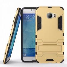 Transformer | Противоударный чехол для Samsung Galaxy C7 с мощной защитой корпуса