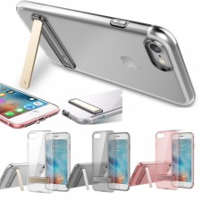 "Rock Slim Jacket | Чехол для Apple iPhone 7 / 8 (4.7"") с подставкой"