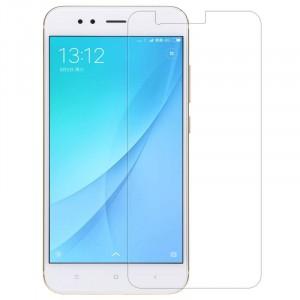 H+ | Защитное стекло  для Xiaomi Mi A1