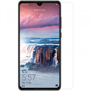 Nillkin H+ Pro | Защитное стекло для Huawei P30