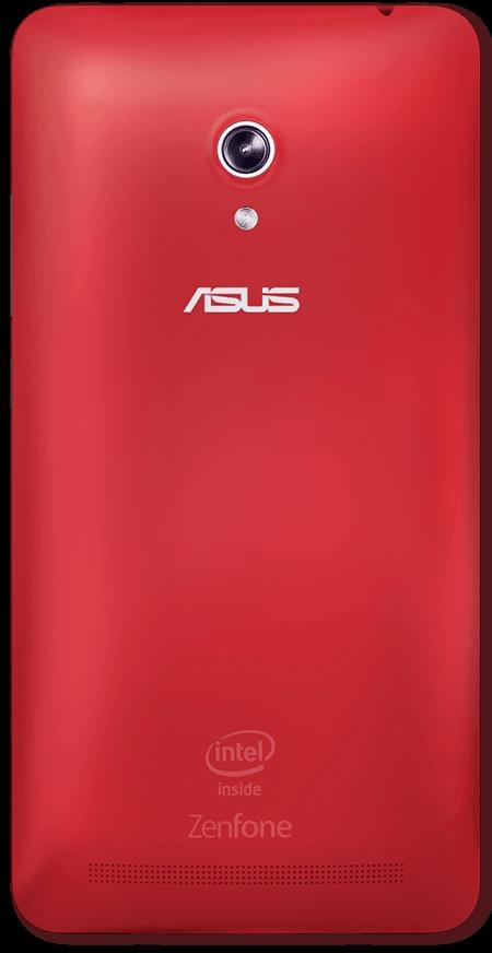 Asus Zenfone 4 (A450CG)