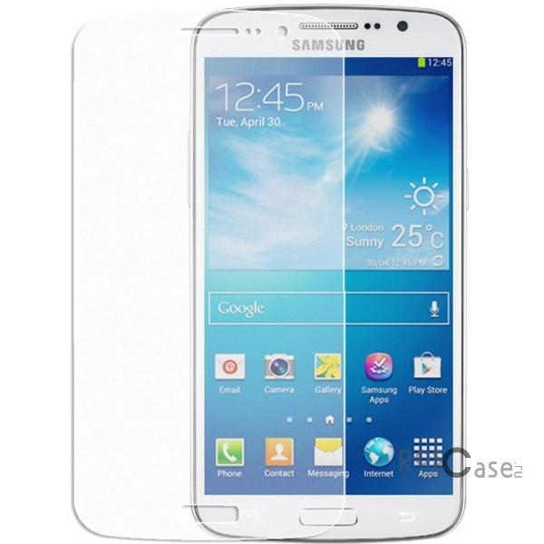 Защитная пленка Epik для Samsung G7102 Galaxy Grand 2 (Матовая)Описание:производитель:&amp;nbsp;Epik;совместимость: Samsung G7102 Galaxy Grand 2;материал: полимер;тип: пленка.&amp;nbsp;Особенности:в наличии все функциональные вырезы;не заметна на экране;не влияет на чувствительность сенсора;легко очищается;не желтеет;смягчает резкую динамичность дисплея.<br><br>Тип: Защитная пленка<br>Бренд: Epik