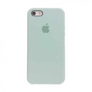 Чехол Silicone Case для iPhone 5/5S