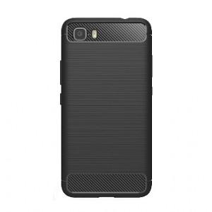 iPaky Slim | Силиконовый чехол для Asus Zenfone 3s Max (ZC521TL)