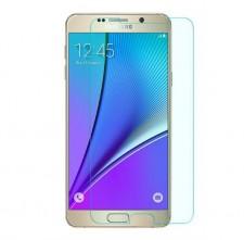 H+ | Защитное стекло для Samsung Galaxy Note 5 (карт. упак)
