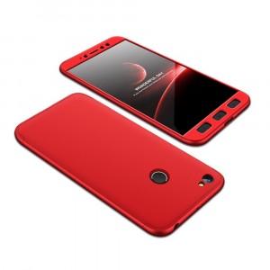 GKK LikGus 360° | Двухсторонний чехол  для Xiaomi Redmi Y1