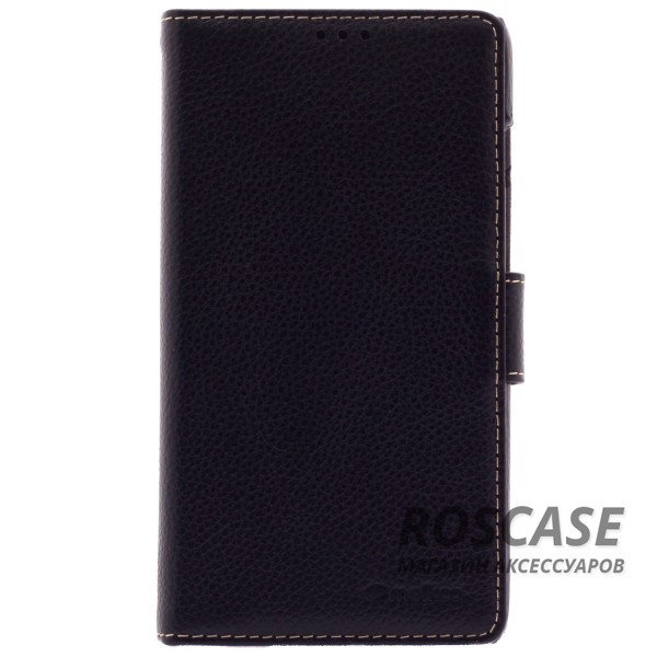 Кожаный чехол (книжка) Melkco для Xiaomi Redmi Note 3 / Redmi Note 3 Pro (Черный)Описание:производитель  - &amp;nbsp;Melkco;совместим с Xiaomi Redmi Note 3 / Redmi Note 3 Pro;материал  -  натуральная кожа;форма  -  чехол-книжка.&amp;nbsp;Особенности:защита со всех сторон;имеет все функциональные вырезы;легко очищается;магнитная застежка;кармашки для карточек;защищает от механических повреждений;не скользит в руках.<br><br>Тип: Чехол<br>Бренд: Melkco<br>Материал: Натуральная кожа
