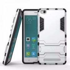 Transformer   Противоударный чехол для Xiaomi Redmi 3 с мощной защитой корпуса