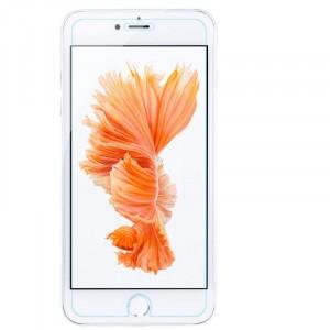Nillkin H+ | Защитное стекло для Apple iPhone 8