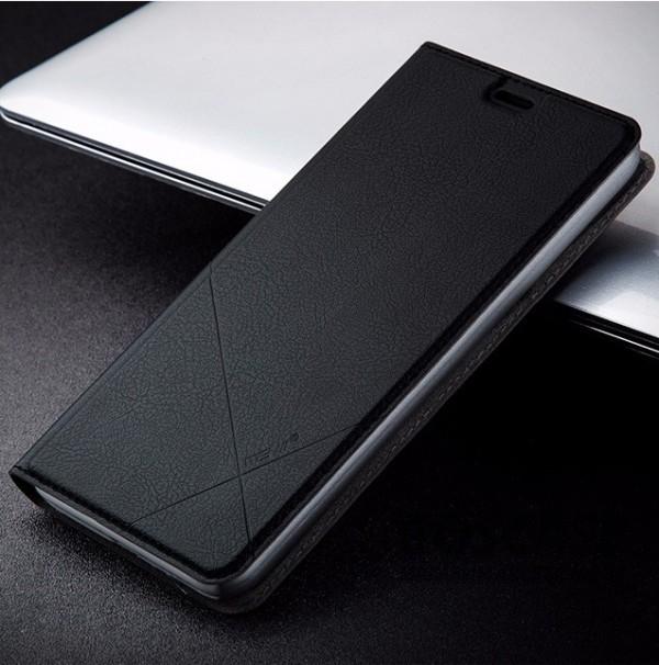 Кожаный чехол-книжка Msvii для Meizu M3 Note с функцией подставки (Черный)Описание:производитель  -  компания Msvii;совместим с Meizu M3 Note;материалы  -  искусственная кожа, поликарбонат;форма  -  чехол-книжка.&amp;nbsp;Особенности:фактурная поверхность;предусмотрены все функциональные вырезы;кармашек для визиток/кредитных карт/купюр;защита от механических повреждений;трансформируется в подставку.<br><br>Тип: Чехол<br>Бренд: Epik<br>Материал: Искусственная кожа