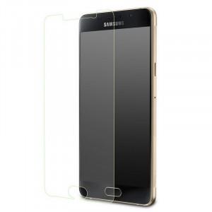 H+ | Защитное стекло для Samsung J730 Galaxy J7 (2017) (в упаковке)
