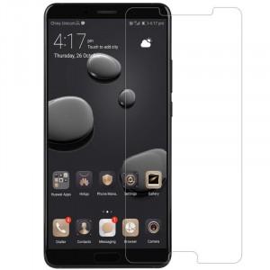 H+ | Защитное стекло для Huawei Mate 10 (в упаковке)