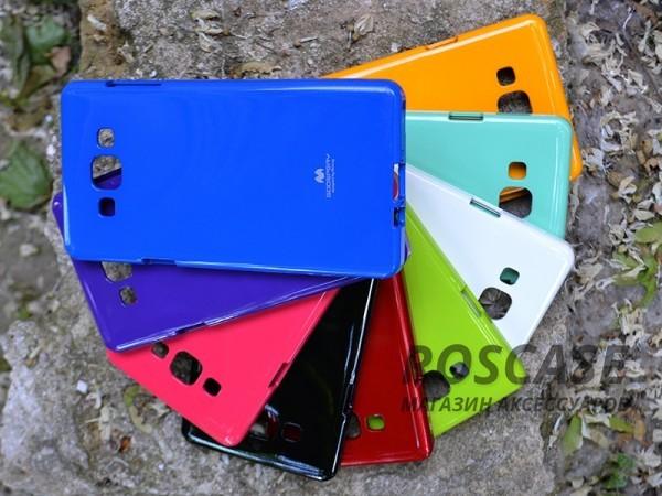 TPU чехол Mercury Jelly Color series для Samsung A700H / A700F Galaxy A7Описание:&amp;nbsp;&amp;nbsp;&amp;nbsp;&amp;nbsp;&amp;nbsp;&amp;nbsp;&amp;nbsp;&amp;nbsp;&amp;nbsp;&amp;nbsp;&amp;nbsp;&amp;nbsp;&amp;nbsp;&amp;nbsp;&amp;nbsp;&amp;nbsp;&amp;nbsp;&amp;nbsp;&amp;nbsp;&amp;nbsp;&amp;nbsp;&amp;nbsp;&amp;nbsp;&amp;nbsp;&amp;nbsp;&amp;nbsp;&amp;nbsp;&amp;nbsp;&amp;nbsp;&amp;nbsp;&amp;nbsp;&amp;nbsp;&amp;nbsp;&amp;nbsp;&amp;nbsp;&amp;nbsp;&amp;nbsp;&amp;nbsp;&amp;nbsp;&amp;nbsp;&amp;nbsp;бренд:&amp;nbsp;Mercury;совместимость: Samsung A700H / A700F Galaxy A7;материал: термополиуретан;тип: накладка.Особенности:яркие расцветки;гладкая поверхность;не скользит в руках;надежно фиксируется;Непритязателен в уходе.<br><br>Тип: Чехол<br>Бренд: Mercury<br>Материал: TPU