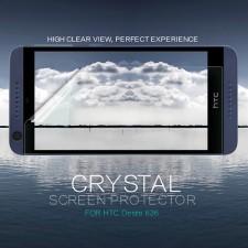 Nillkin Crystal | Прозрачная защитная пленка для HTC Desire 626/Desire 626G+ Dual Sim